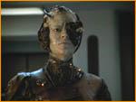 7 of 9 Borg