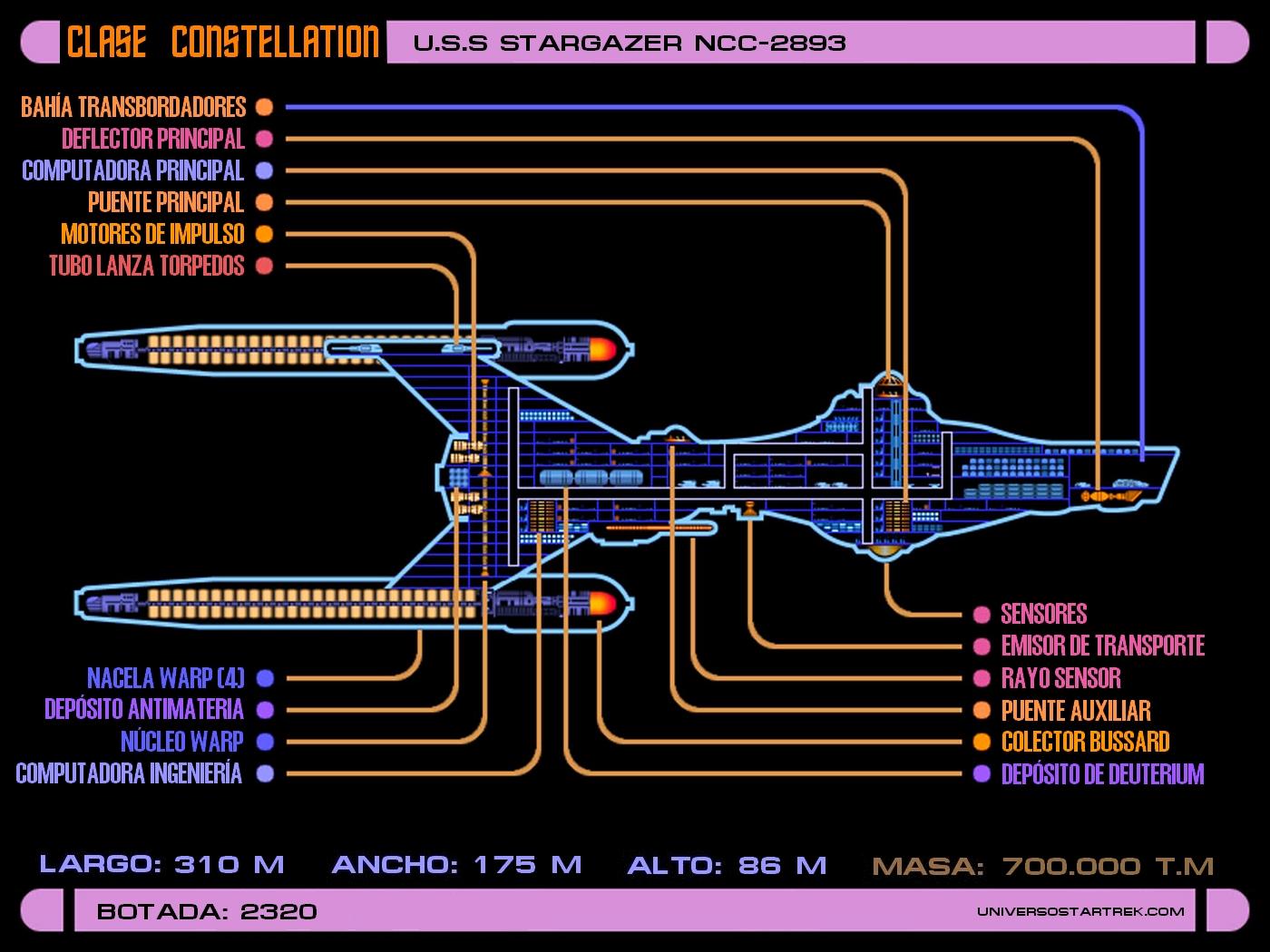 Starship Schematics on train schematics, macross sdf-1 schematics, cylon fighter schematics, mecha schematics, starbase schematics, space schematics,