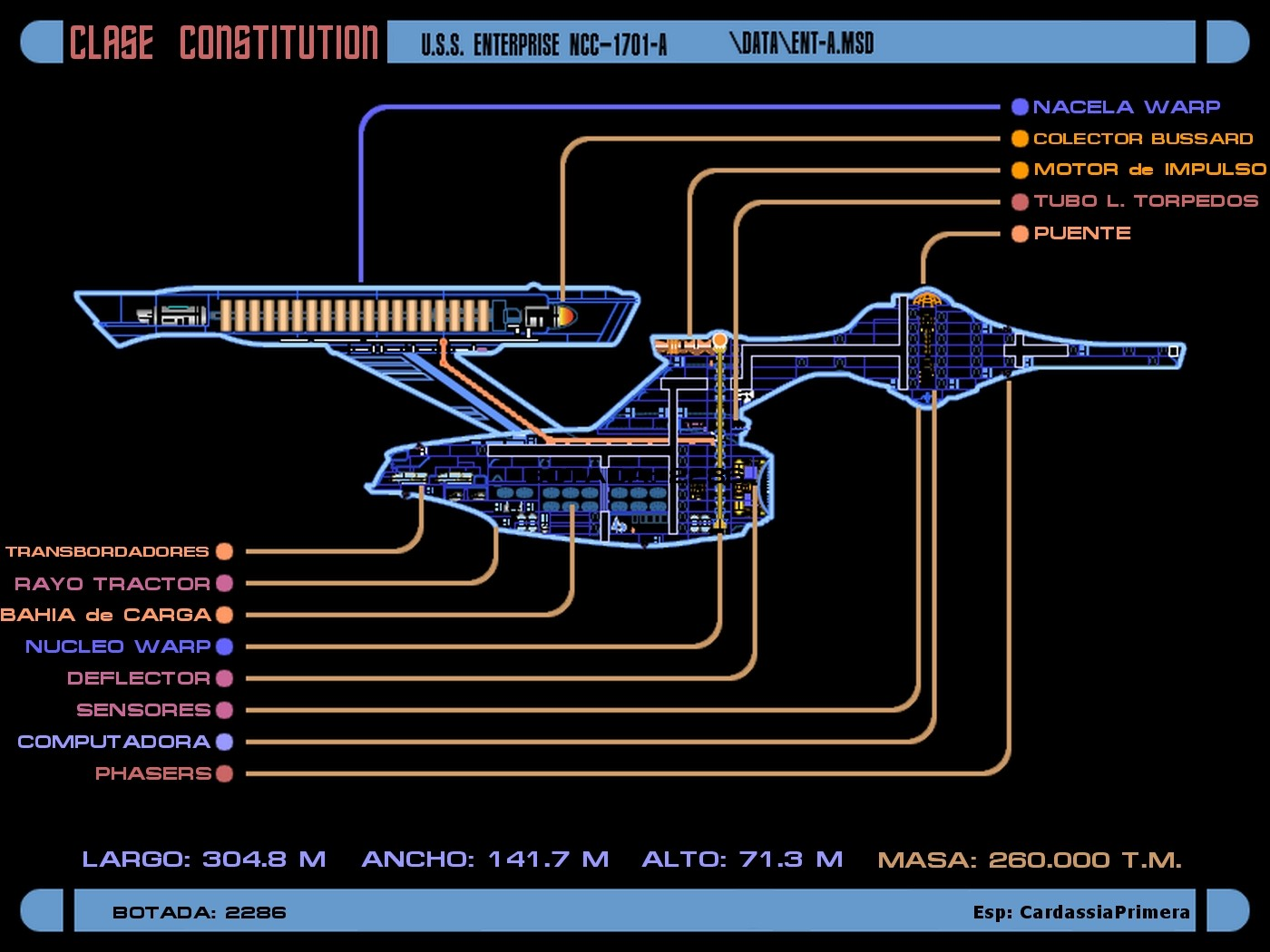 Uss Enterprise Schematic on enterprise-e schematics, robotech schematics, gilso star trek schematics, uss vengeance schematics, uss excelsior schematics, uss ncc-1701 d, star trek voyager schematics, enterprise-j schematics, uss voyager specifications, uss voyager lcars, ncc 1701 e schematics, ds9 schematics, new enterprise ncc-1701 schematics, uss voyager schematics, star trek enterprise schematics, uss defiant schematics, uss reliant schematics, star trek lcars schematics, enterprise nx-01 schematics, enterprise-d schematics,