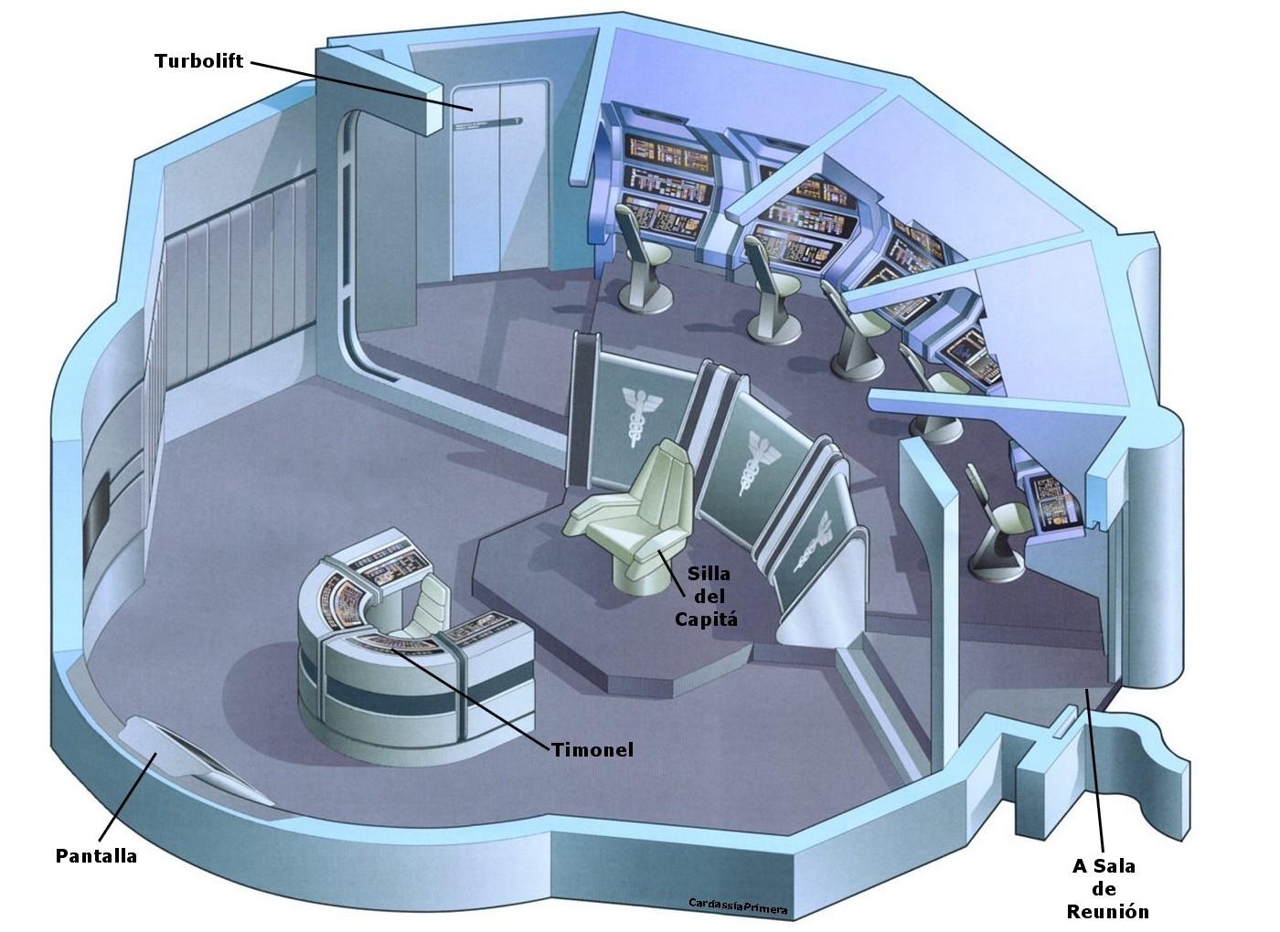 Olympic-Cl-USS-Pasteur-Bridge Uss Defiant Schematics on uss prometheus, delta flyer schematics, uss reliant schematics, uss voyager, uss yamaguchi, deep space nine schematics, uss vengeance star trek, runabout schematics, uss reliant deck plans, uss titan schematics, uss excalibur, uss excelsior, star trek ship schematics, millennium falcon schematics, uss lst schematic, uss equinox, space station schematics, uss valiant schematics, uss diligent, uss enterprise,