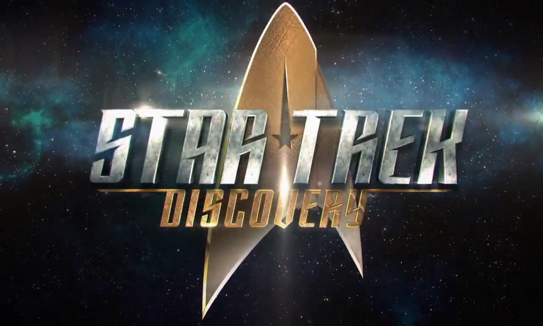 Star Trek Discovery tendrá su propia película