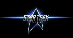 Star Trek PS4 Xbox One